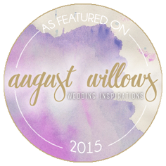 augustwillows-badges-purple.png