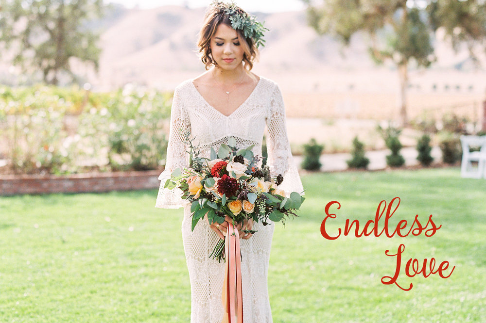 Bridal_Separates_Bohemian_Lace_Dress_Bridal_Separates_Ship_Everywhere_Endless_Love_Ju.Lee_Collection_San_Jose_Bay_Area_CA_www.juleechic.com.jpg