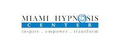 Miami Hypnosis Center