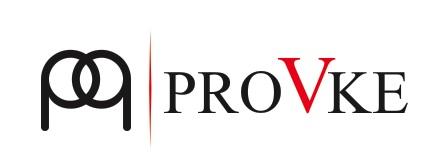 provke-4.jpg