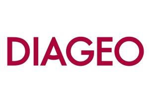 Diageo-1.jpg