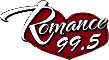 Logo_romance_guadalajara.jpg