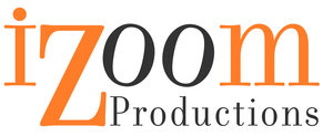 iZoom_Logo_Hi-2.jpg