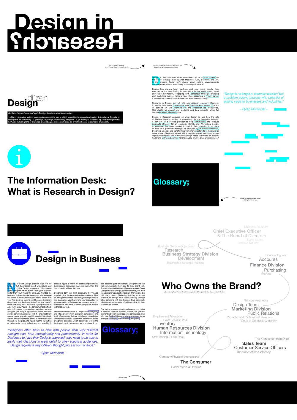 Design for Research Poster Spec Sheet.jpg