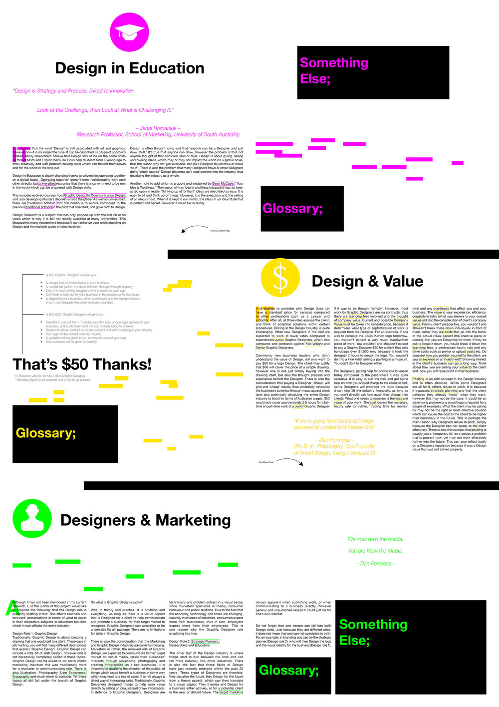 Design for Research Poster Spec Sheet2.jpg