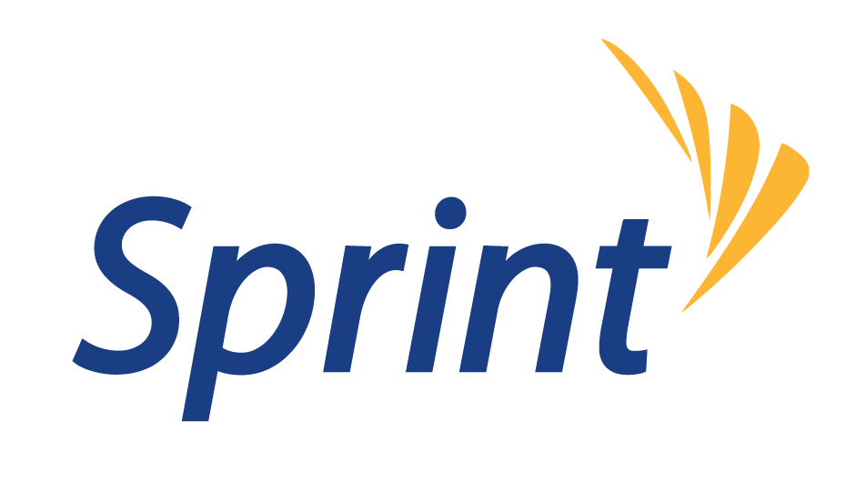 Sprint-01-01.png