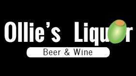 ollies-liquor-logo.png
