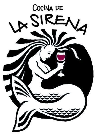 La Sirena.png