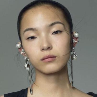 Xiao Wen Ju / IMG