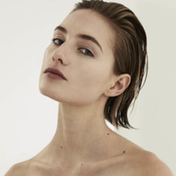 Sanne Vloet / NYMM - 1st option *in NY