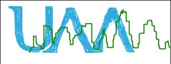 UAA logo