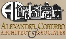 Cordero Architect & Associates