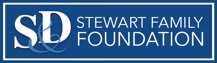 The Stewart Family Foundation