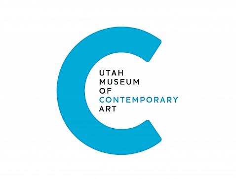 utah-museum-of-contemporary-art-modern-art.jpg