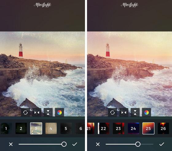 Afterlight-iPhone-Photo-App-37.jpg