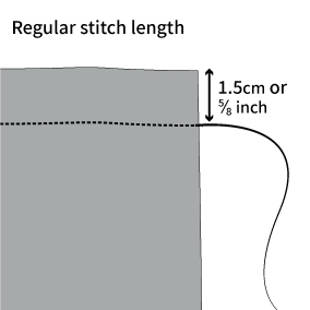 pdf-sewing-patterns-seam-allowance.jpg