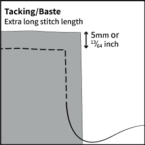pdf-sewing-patterns-tacking-baste-stitch.jpg