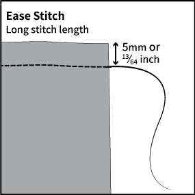 pdf-sewing-patterns-ease-stitch.jpg