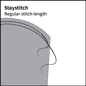 pdf-sewing-patterns-staystitch.jpg