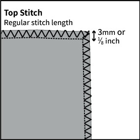 pdf-sewing-patterns-top-stitch.jpg