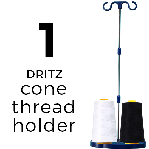 sewing-patterns-for-children-1-dritz-cone-thread-holder.jpg
