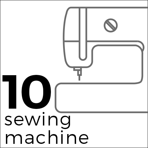 sewing-patterns-for-children-sewing-machine.jpg