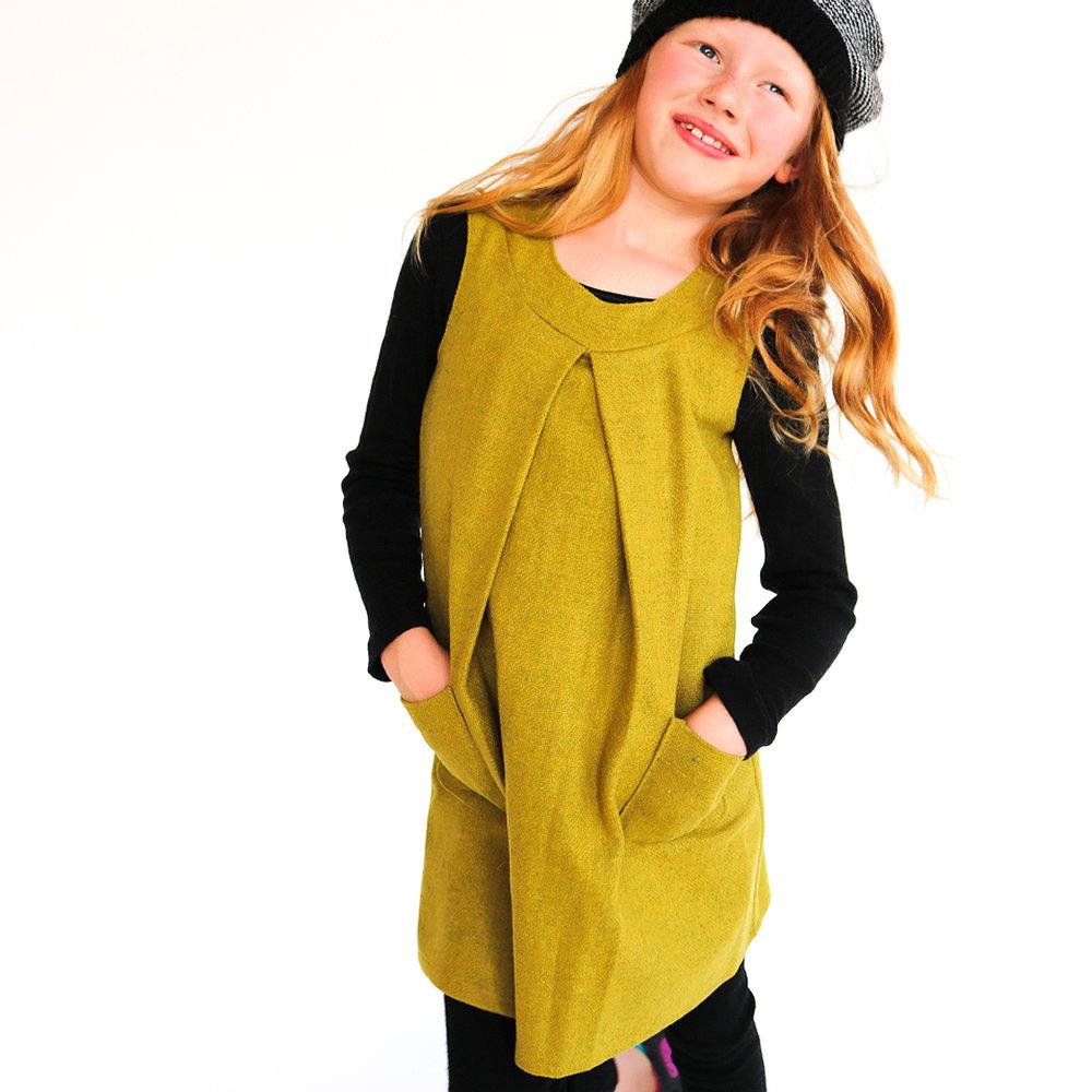 girls-dress-sewing-pattern-sunday11.jpg