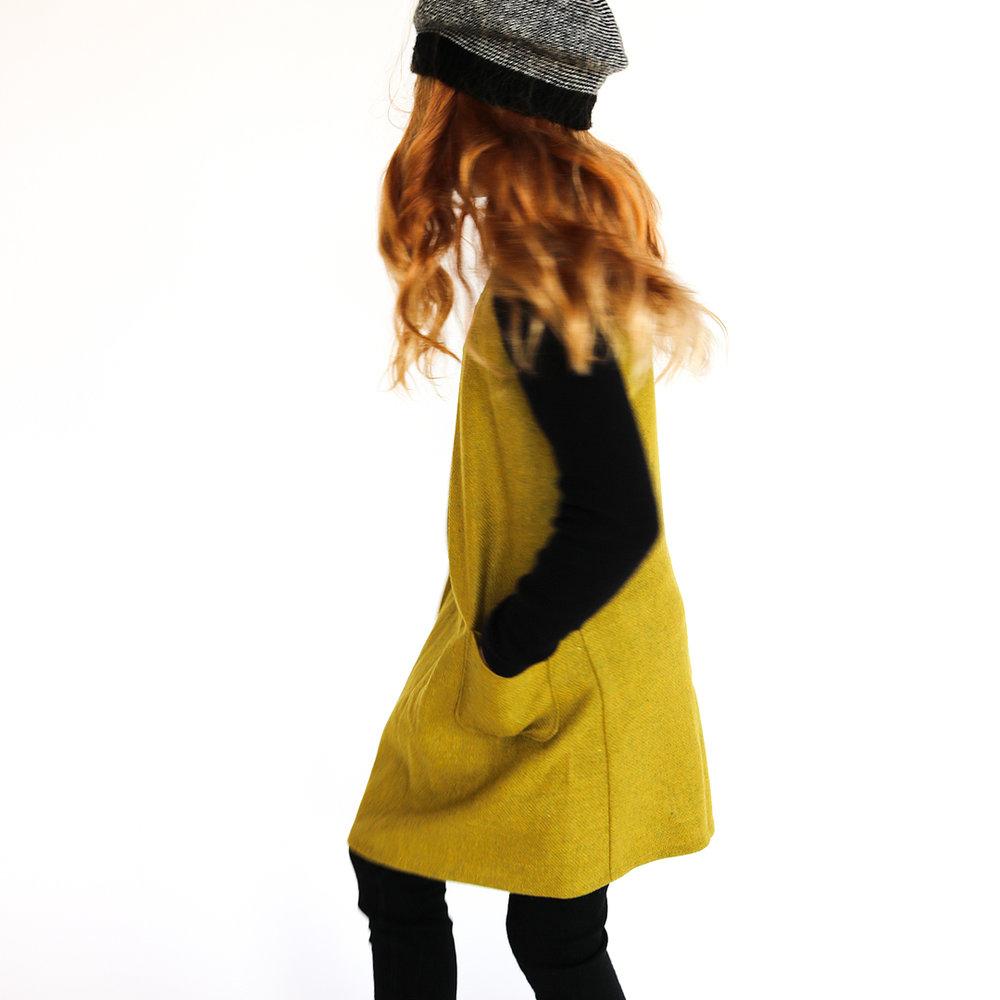 girls-dress-sewing-pattern-sunday10.jpg