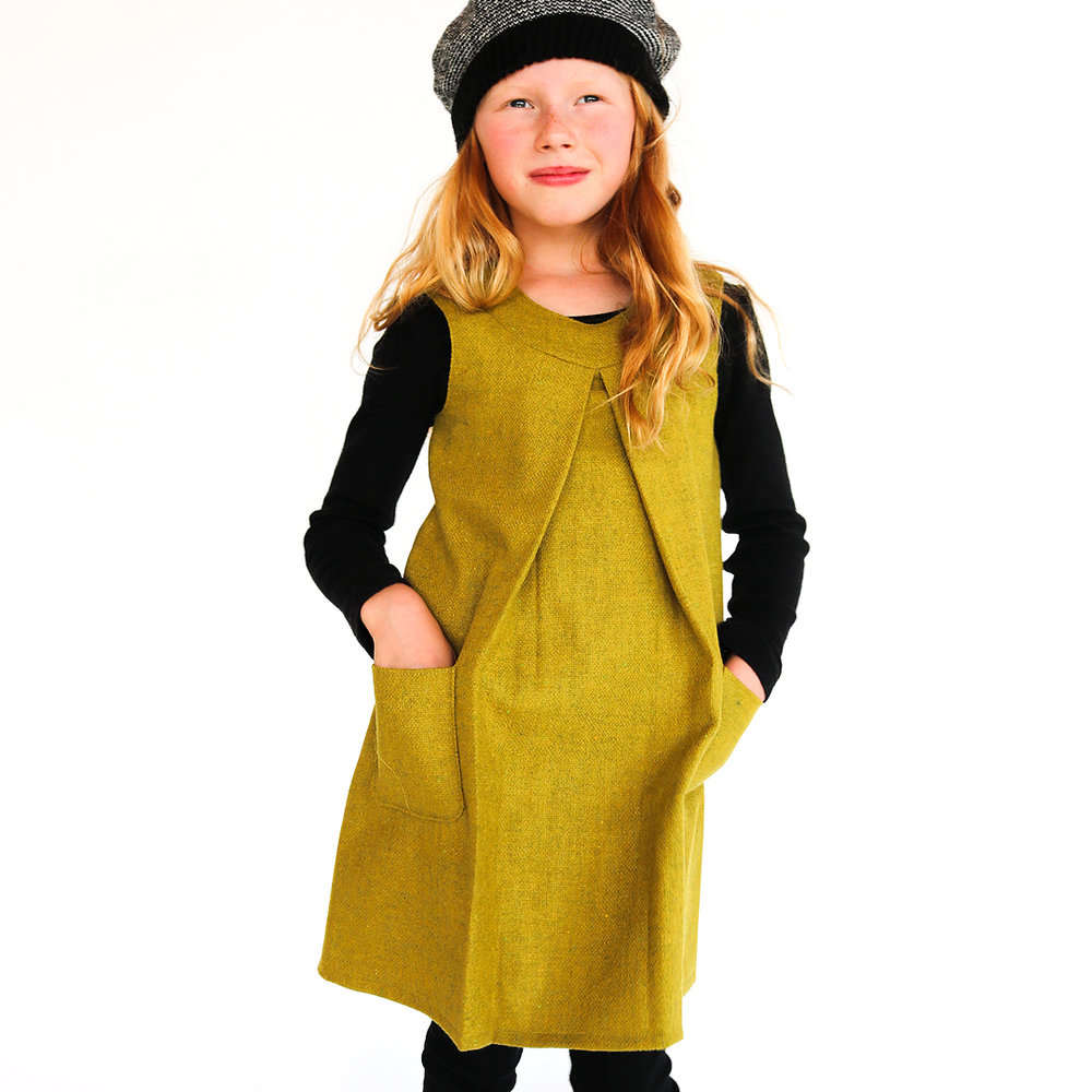 girls-dress-sewing-pattern-sunday9.jpg