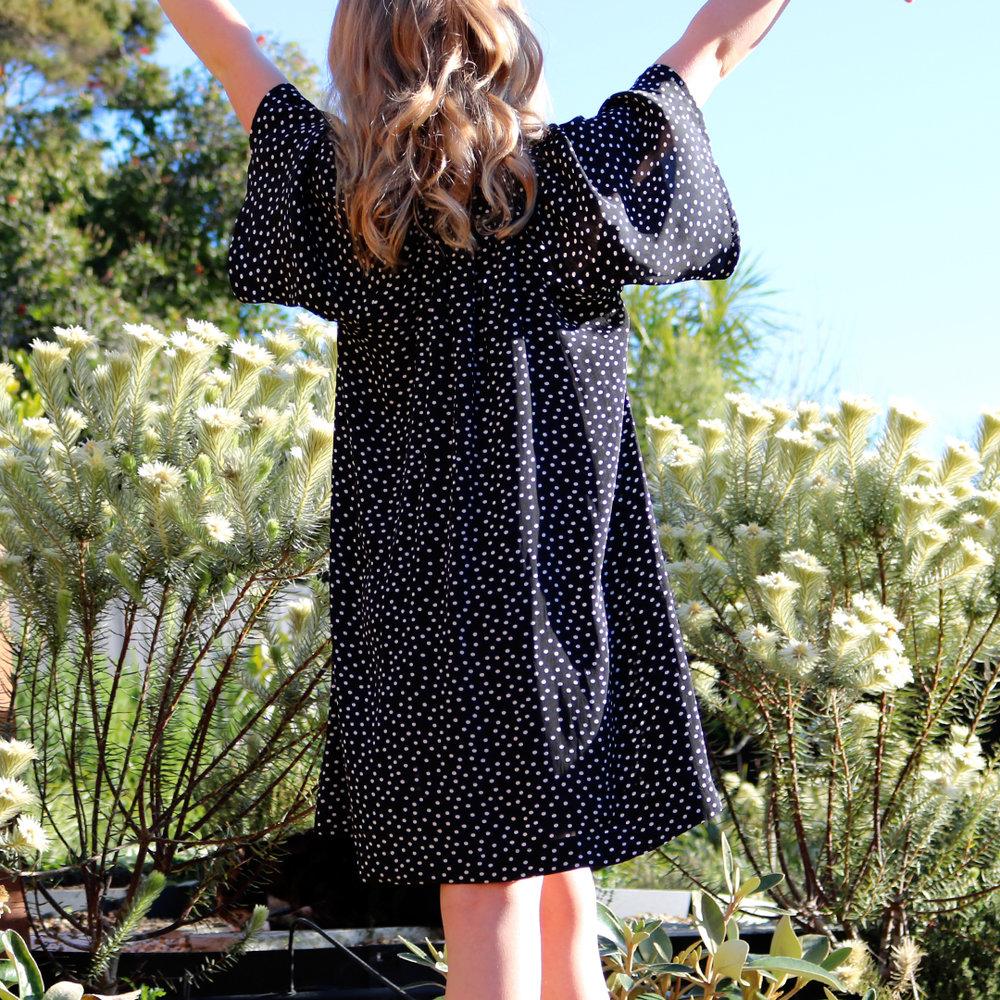 Rosetta-dress-pattern-4.jpg