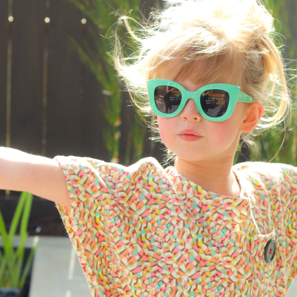girls_pattern_top_milkweed_liberty_jersey_front.jpg