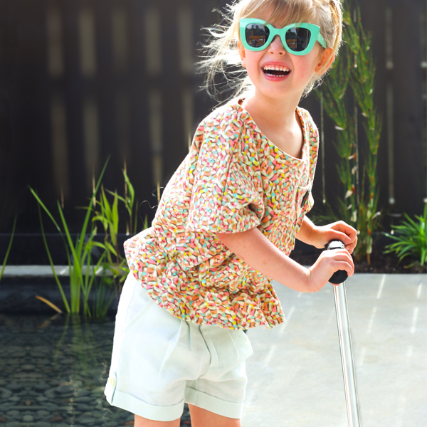 girls_shorts_linen_coconut_grove_front.jpg