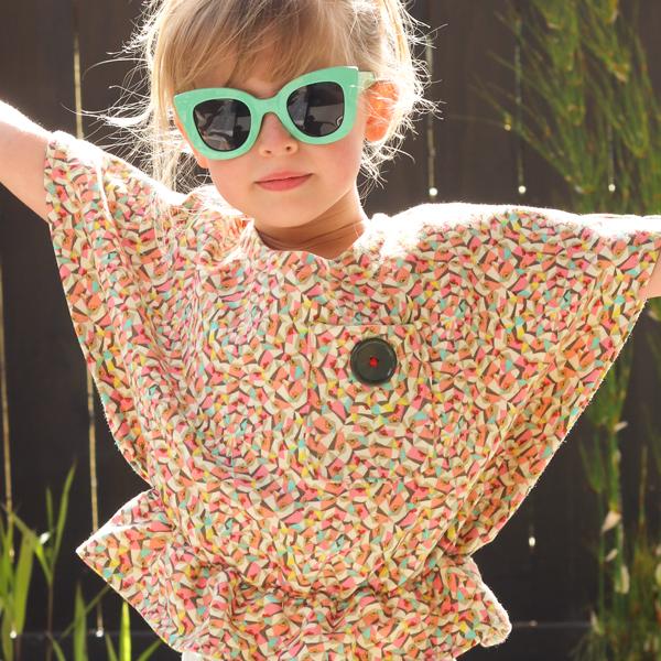 girls_pattern_top__milkweed_liberty_jersey_front.jpg