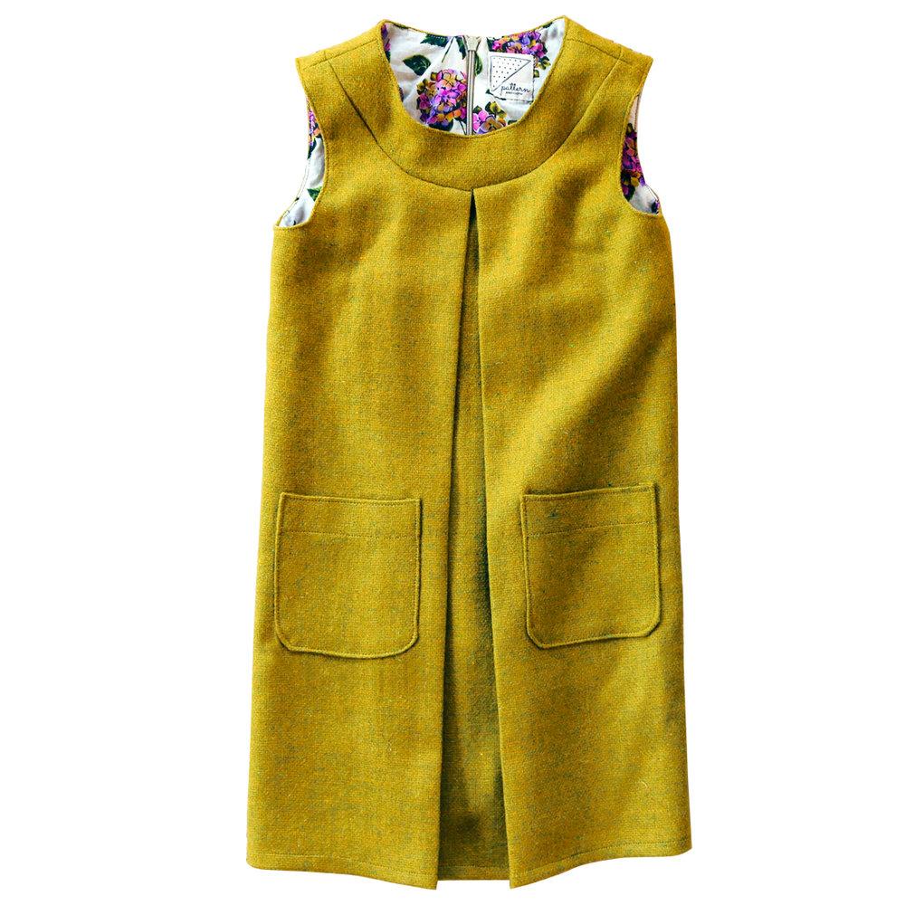 girls-dress-sewing-pattern-sunday7.jpg
