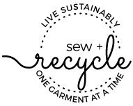 Pattern-and-cloth-recycle-logo.jpg