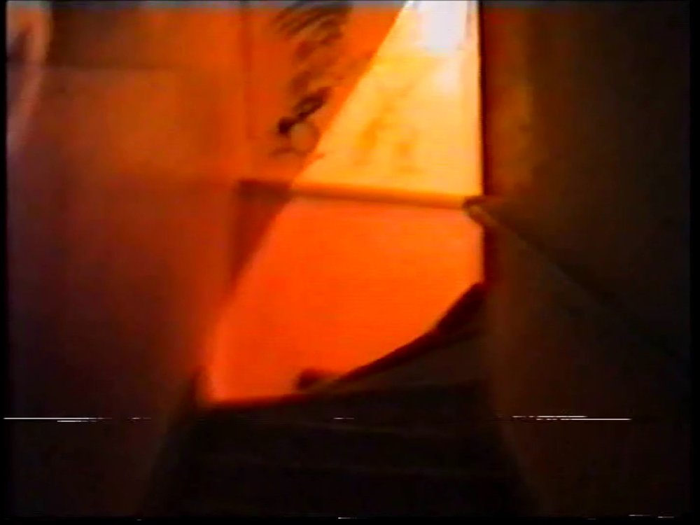 Disjecta Membra - (Candlemas) Cauldron of Cerridwen.mp4_000001568.jpg