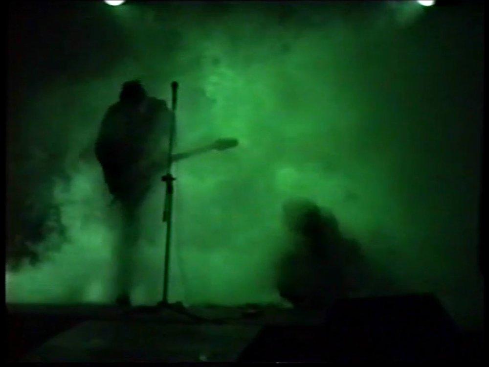 Disjecta Membra - (Candlemas) Cauldron of Cerridwen.mp4_000146846.jpg