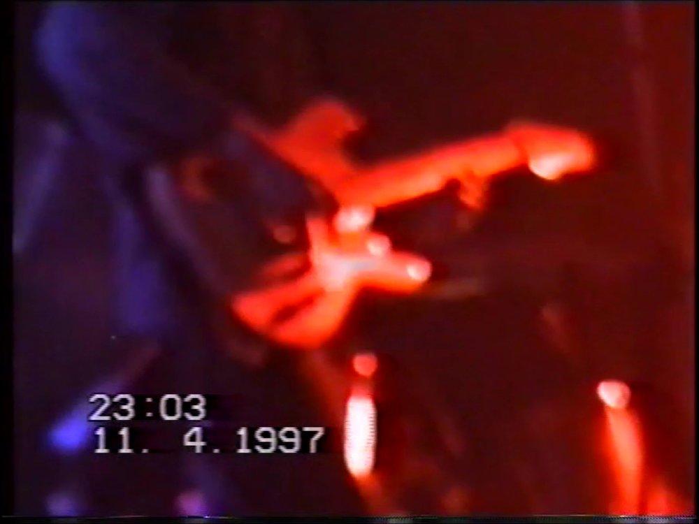 Disjecta Membra - (Candlemas) Cauldron of Cerridwen.mp4_000152419.jpg