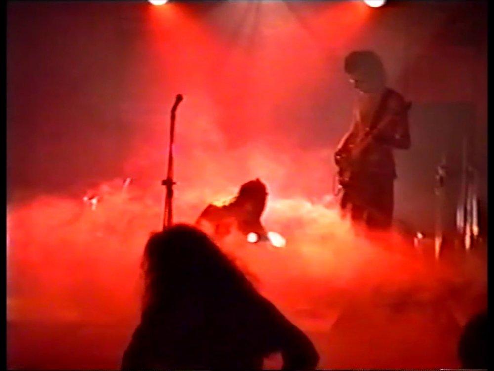 Disjecta Membra - (Candlemas) Cauldron of Cerridwen.mp4_000350550.jpg