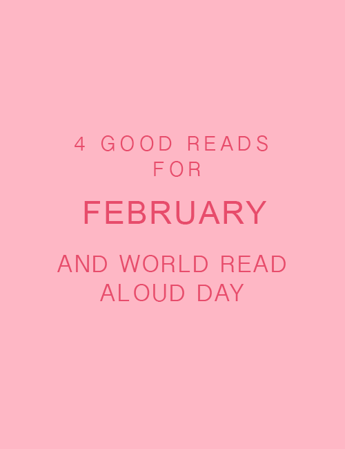 Good-Reads-February-.png