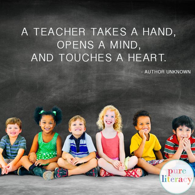 A-TEACHER-TAKES-A-HAND-2...-.png