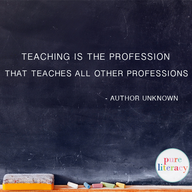 TEACHING-IS-THE-PROFESSION-.png