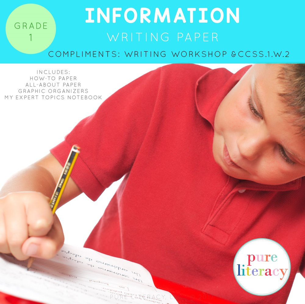 InformationPaper1.jpg