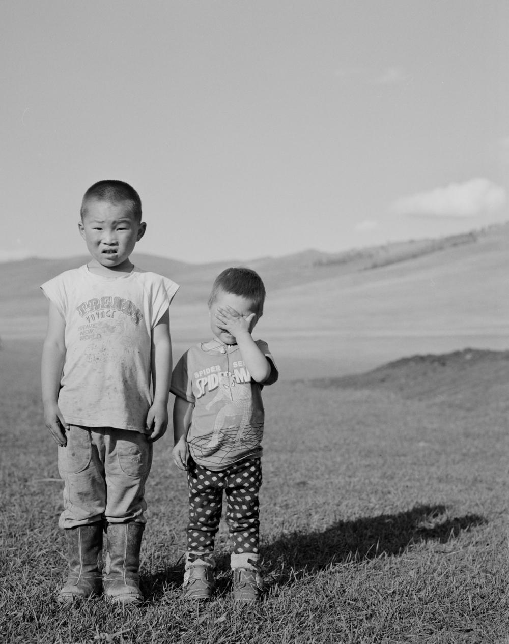 Mongolia_7.jpg
