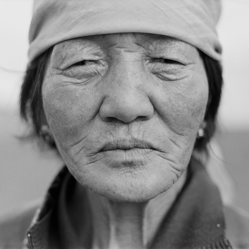 Mongolia_9.jpg