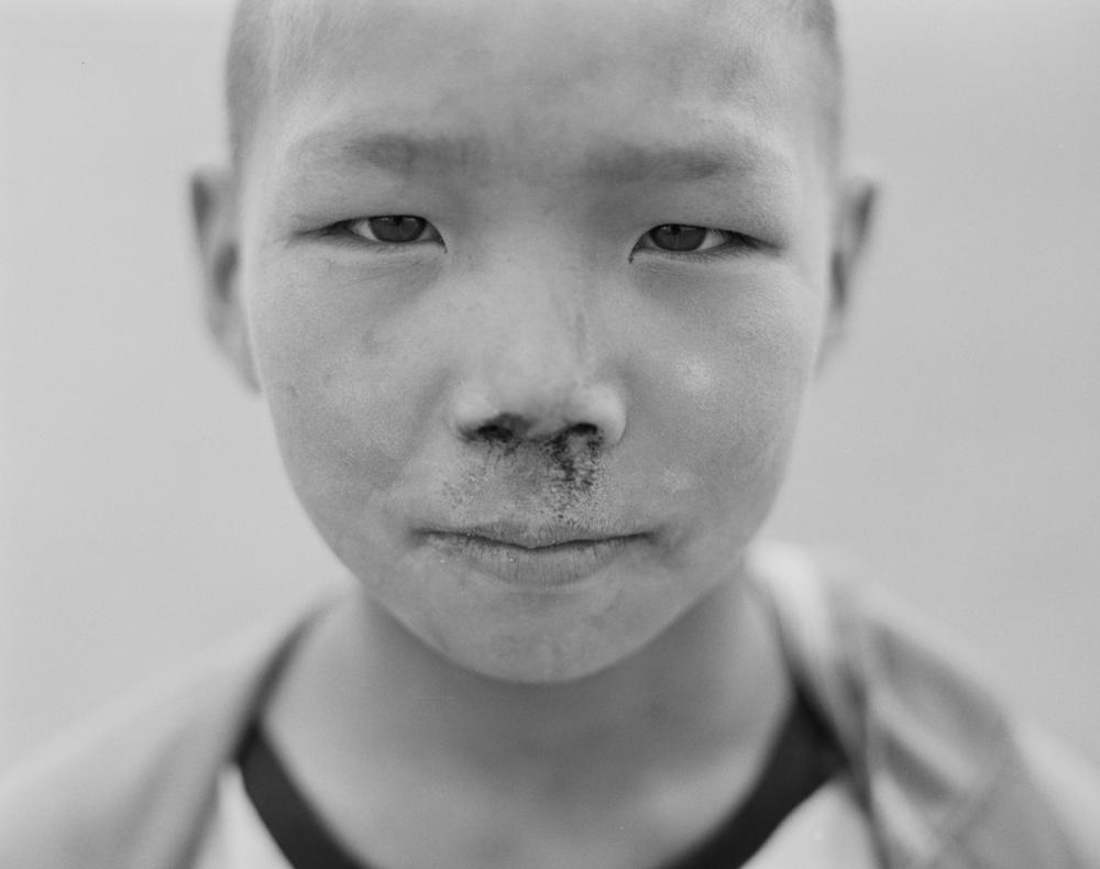Mongolia_15.jpg