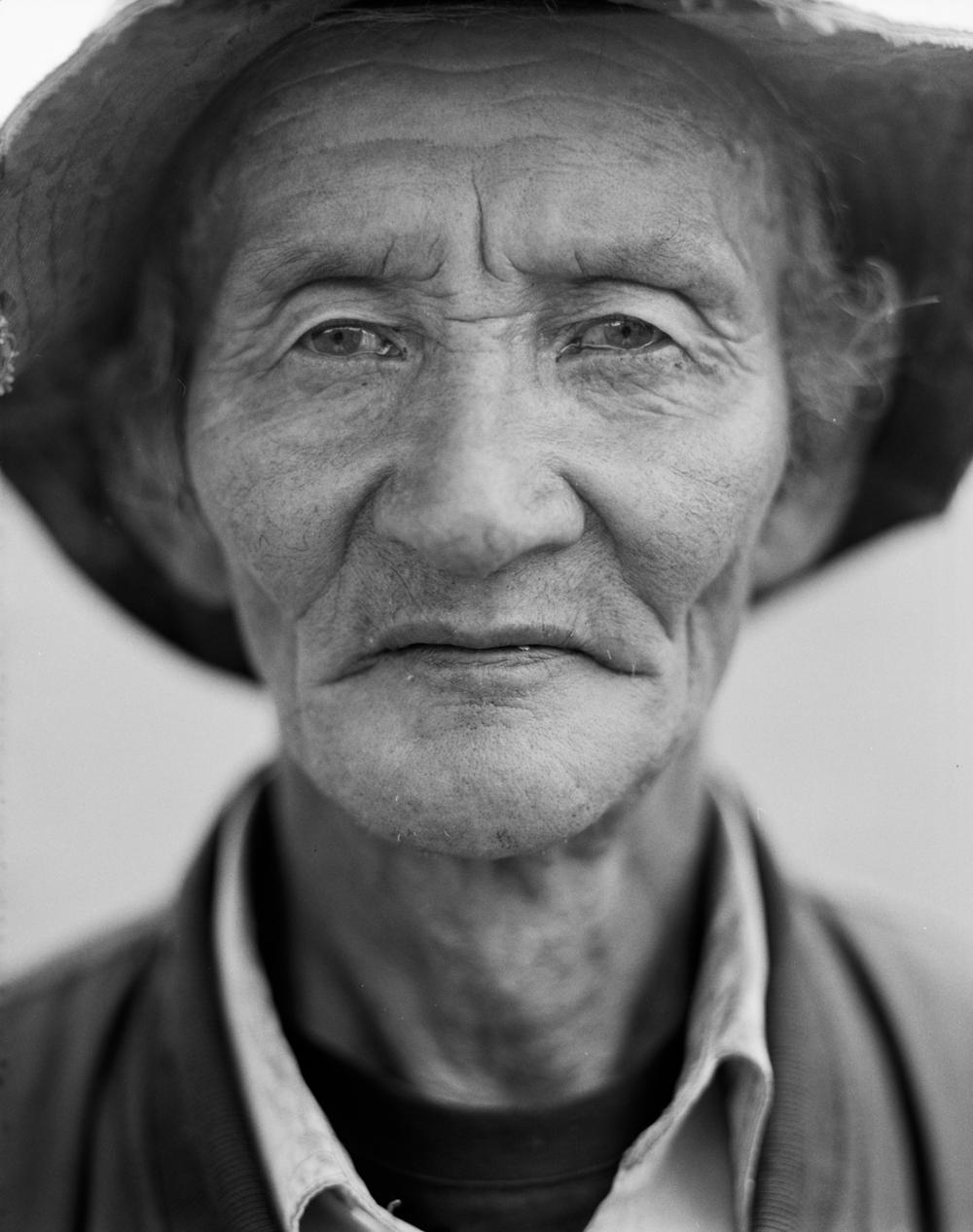 Mongolia_72.jpg