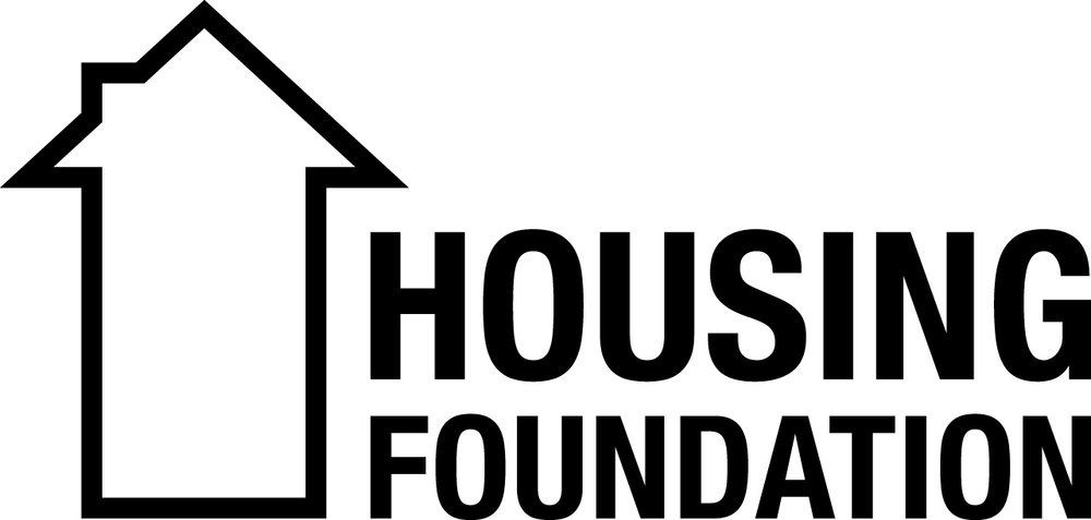 Housing-Foundation-Logo.jpg