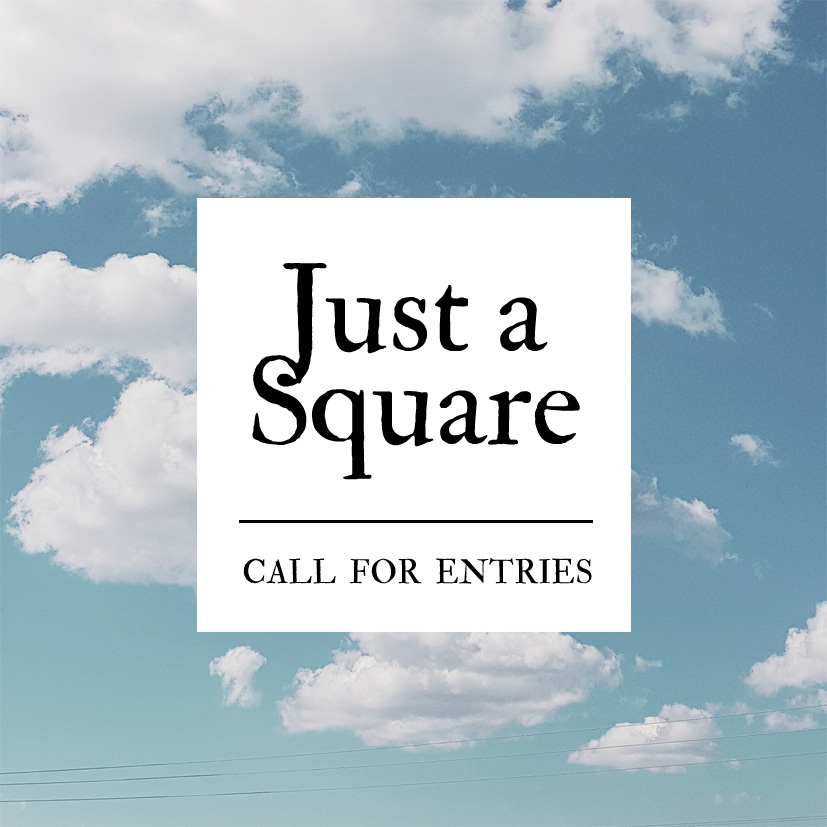 clouds-and-logo-web-JUSTASQUARE.jpg