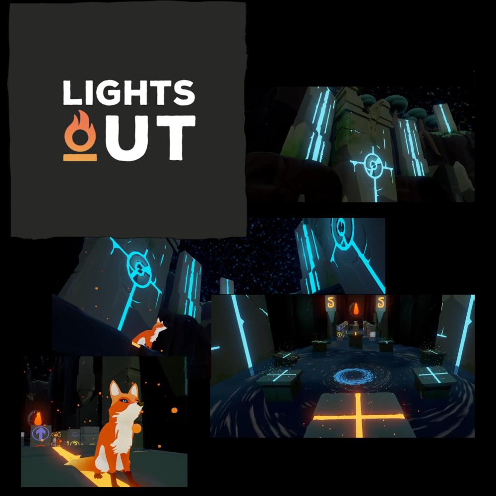lightsout_panel.png